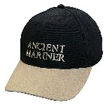 Cappellino ANCIENT MARINER