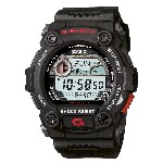 Orologio da polso/subacqueo digitale - Casio - G-Shock G Rescue Watch