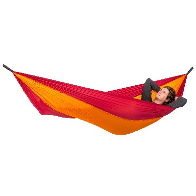 AZ 1030412 - Amaca Adventure Fire - XL